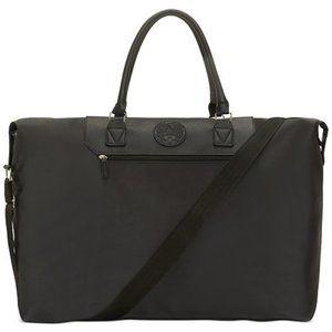 NIP Vince Camuto XL Weekender/Duffel Bag